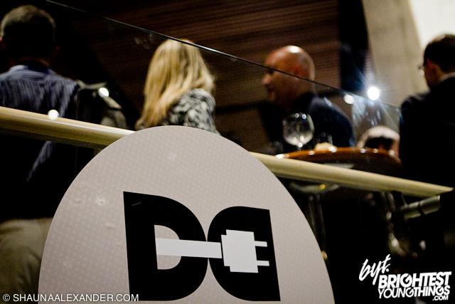 DCWeek Closing Party 2011-1988