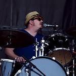 The Beauties @ Bluesfest 2011