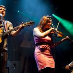 Hey Rosetta! @ Bluesfest 2011
