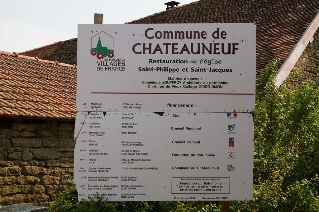 Châteauneuf 20110427-IMG_8826