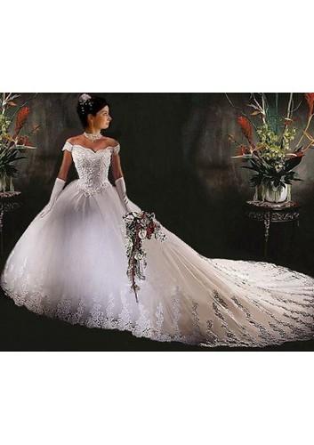 wedding-dress-b0134