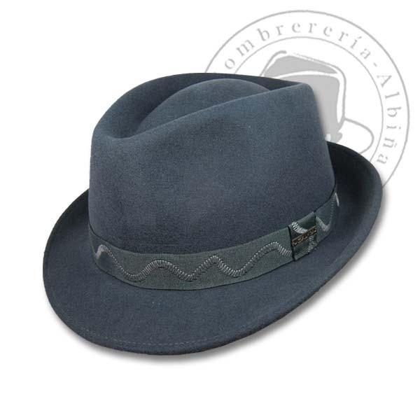 Sombrero de Albiñana