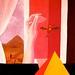 Magritte 27