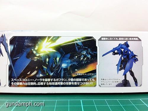 HG 144 Gafran OOB Review - Gundam AGE (6)