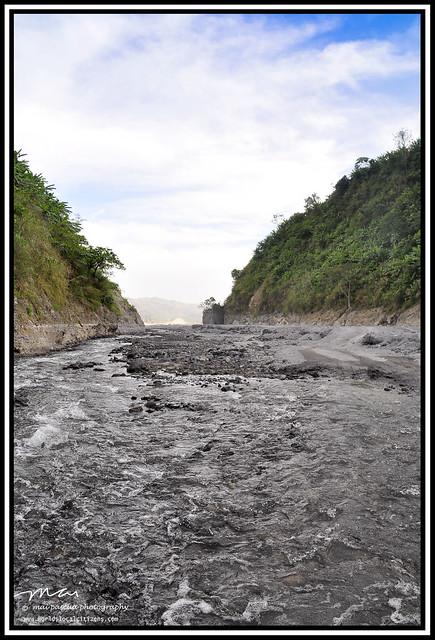 Copy Pinatubo Trek 080