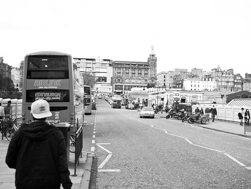 20111009_Edinburgh _3