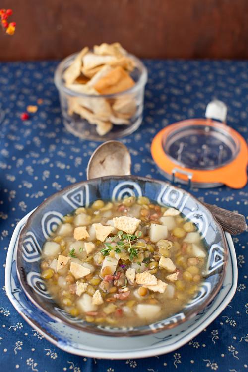 Lentil_Soup_5