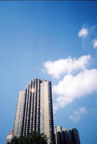 2011 New York 078