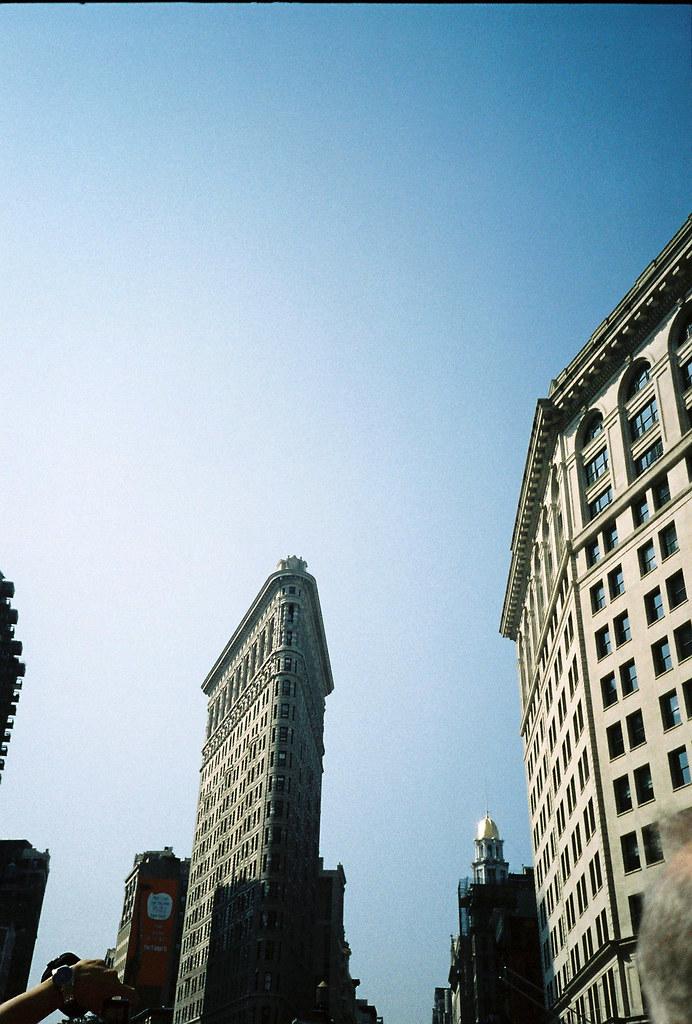 2011 New York 027