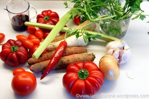 Gemüsesugo 1_2011 11 18_1107