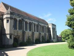 Eltham Palace (64)