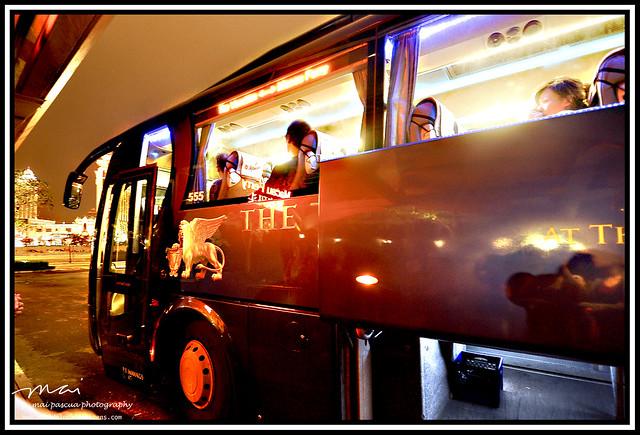 AA and Mai Macau 122 copy