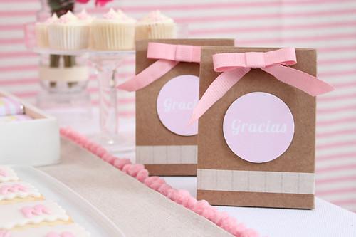 dulces (3)