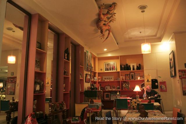 Bliss Cafe-21.jpg