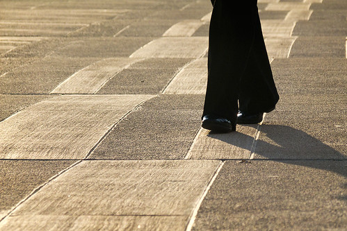 concretewalk