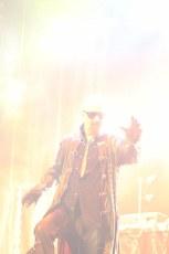Judas Priest & Black Label Society-5004
