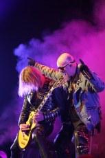 Judas Priest & Black Label Society-5093