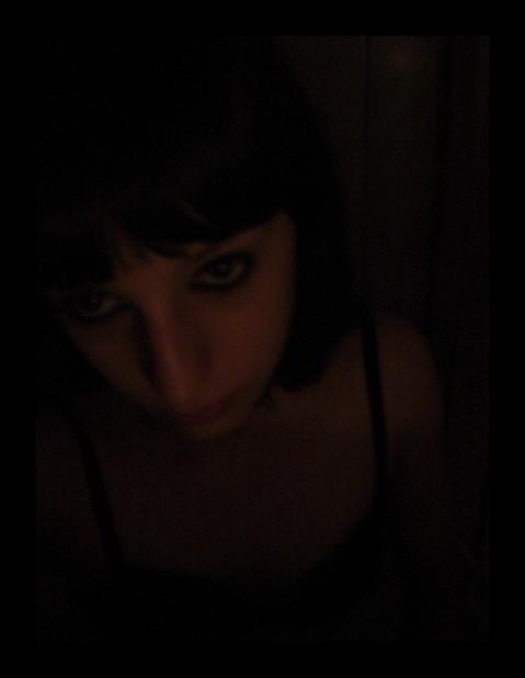 Lilith Vampiriozah