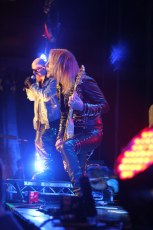 Judas Priest & Black Label Society-5058