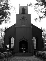 Zion Episcopal Church