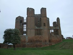 Kenilworth Castle (123)