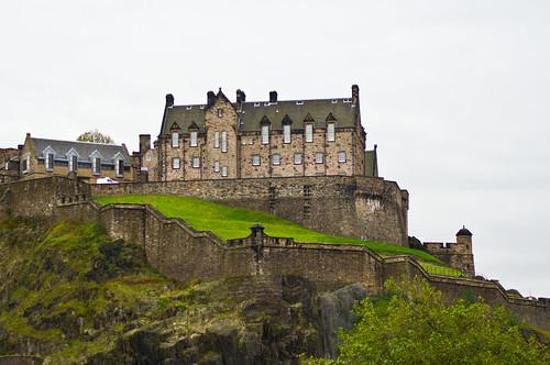 20111009_Edinburgh-2_7