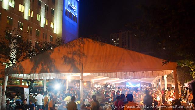 Distrito at Makati Opening!-36.jpg