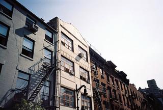 2011 New York 031