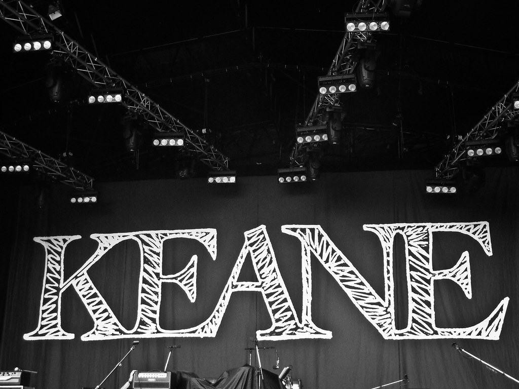 keane, dalby forest 2010