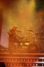 Judas Priest & Black Label Society-5103