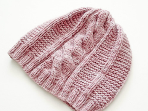 chelsea market hat 2
