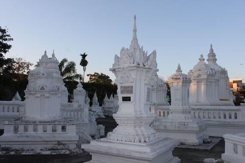 20120123_2565_Wat-Suan-Dok