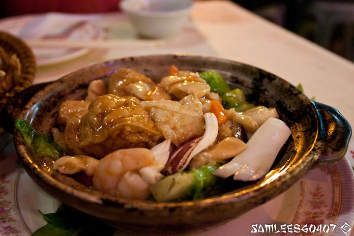 20111018 Hong Kong, Zhuhai, Macau (2011)-87