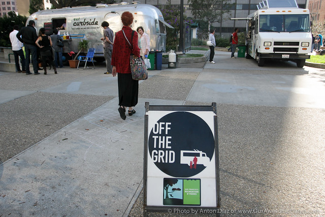 Food Trucks in San Francisco-2.jpg