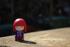meet Ayaka