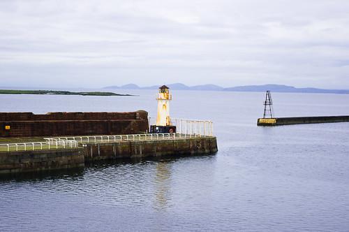 20111013_Arran Isle_3