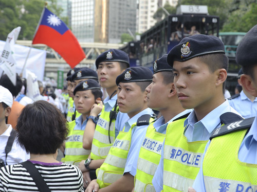 20110703_hongkong_t4x_5489_july-1-march_large