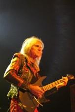 Judas Priest & Black Label Society-4979