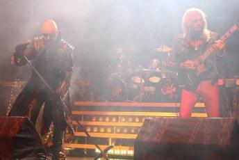 Judas Priest & Black Label Society-4922