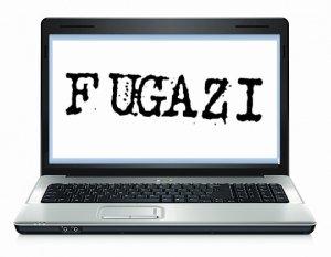 Fugazi on the Web