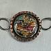 necklace-raku serenity-1