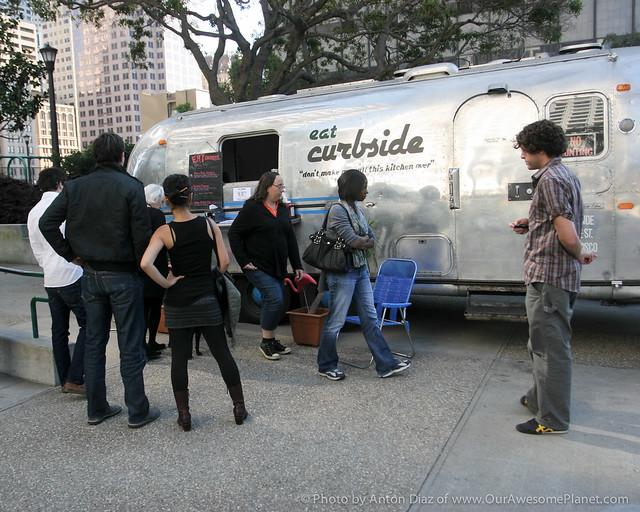 Food Trucks in San Francisco-3.jpg