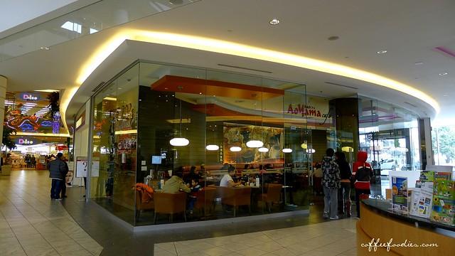 aoyama japanese cafe 00017