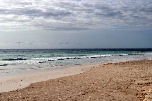 Tulum breakfast by the beach (12)