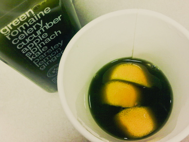 To drink blueprint cleanse review i read a quote from a doctor once if everyone woke up and drank lemon water every morning he would be out of business in a similar vein whenever i felt malvernweather Gallery