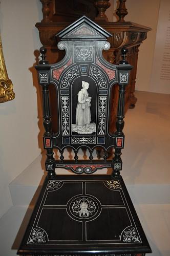 2011.11.09.320 - STOCKHOLM - Nordiska museet
