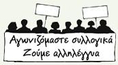 oloimazi173