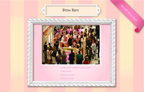 Brow_Bars_part1_NMPR_Booklet