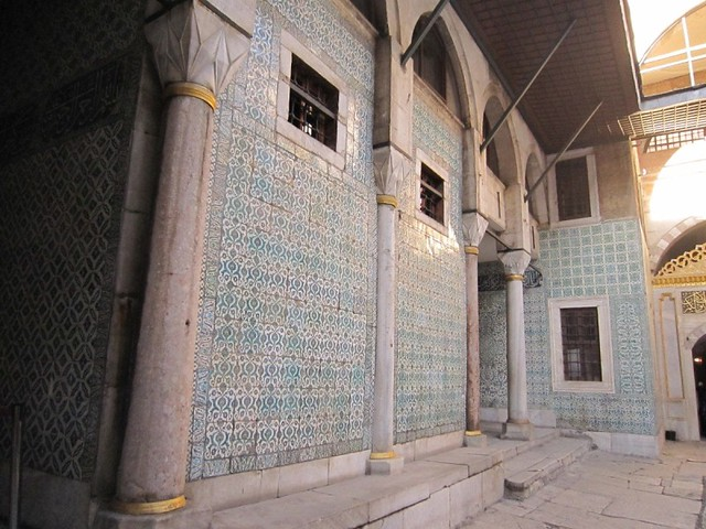 2012_0104_Turkey_Istanbul_Topkapi (52)