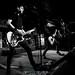Anti-Flag 004